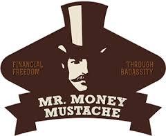 moneymoustache