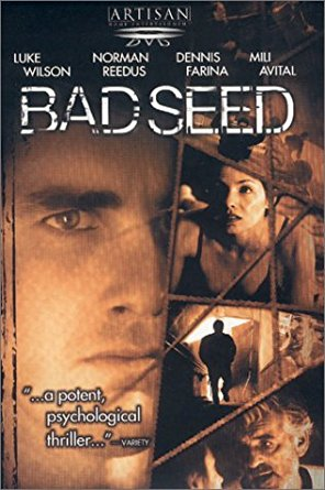 BadSeed