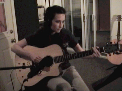 Kacey-guitar-2