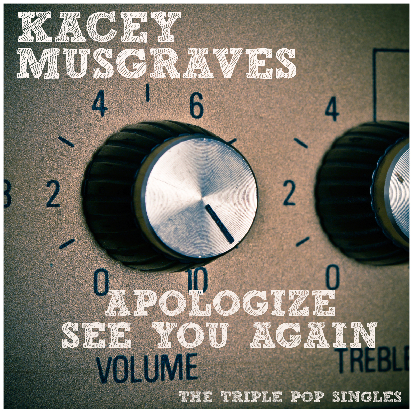 Kacey Triple Pop Singles COVER FINAL
