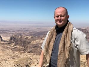 Monte Petra landscape edit