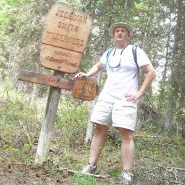 (Jackson Hole) 2008-06-22-26